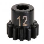 12T Steel Gear