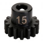 15T Steel Gear