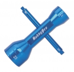 17/23mm Hex Wrench