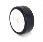 1/10 On Road Tyre Set