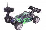 1/8 Electric Buggy