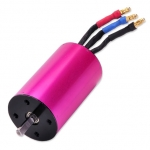 4000KV Brushless Motor