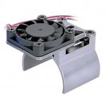 540 Heat Sink W/Fan
