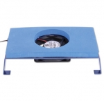 Cooling Fan Stand