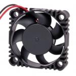 Fan For Motor & ESC