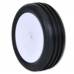 Front Tyre for 2WD Buggy