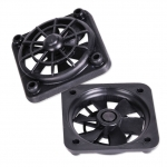 H529 Plastic Fan