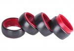 HD60R Drift Tyre Set - Red