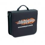 HobbyproTools Bag