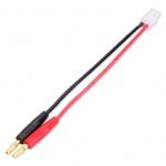 Tamiya Charge Cable