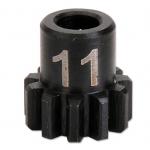 11T Steel Gear