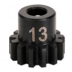 13T Steel Gear