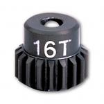 H476 16T Aluminium Gear