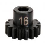 16T Steel Gear