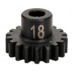 18T Steel Gear