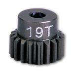 H479 19T Aluminium Gear