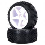 1/10 Buggy Tyre