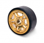 1/10 Drift Tyre Set