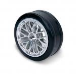 1/10 Drift Tyre Set