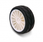 1/10 On Road Tyre
