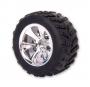 1/18 Monster Turck tyre