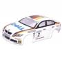 1/5 BMW 320 WTCC