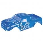1/5 Monster Truck Body
