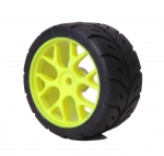 1/5 On Road Racing Tyre
