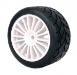 1/5 On Road Tyre