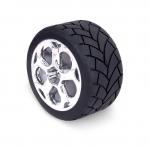 1/5 On Road Tyre Set