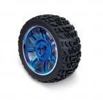 1/6 Buggy Tyre Set