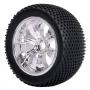1/8 Truggy LPR Tyre Set