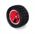 1/8 Truggy Tyre Set
