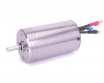 3000KV Brushless Motor