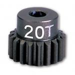 H480 20T Aluminium Gear