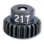 H481 21T Aluminium Gear
