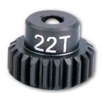H482 22T Aluminium Gear