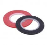 2mm Line Tape