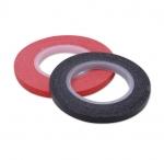 4mm Line Tape