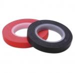 7mm Line Tape