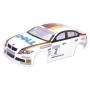 BMW 320 WTCC