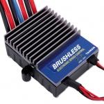 Brushless ESC