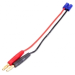 EC3 Charge Cable