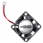 Fan For Brushless ESC