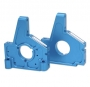 Front Gear Box Support