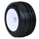 Front Tyre For 2WD Truck