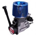 Go 28cx Engine