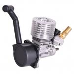 H06 06cx Engine