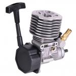 H13 15cx Engine