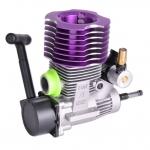H15 21cx Engine